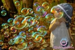 misterybubbles_00018