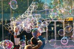 misterybubbles_00024