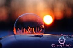 misterybubbles_00040