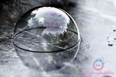 misterybubbles_00049