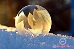misterybubbles_00070