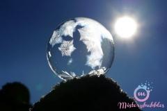 misterybubbles_00071