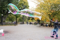 misterybubbles_00077