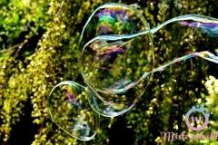 misterybubbles_00080