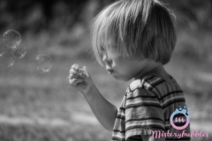 misterybubbles_00097