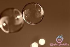 misterybubbles_00104