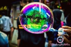 misterybubbles_00106