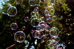 misterybubbles_00110