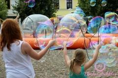 misterybubbles_00115