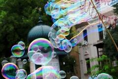 misterybubbles_00118