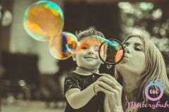 misterybubbles_00123