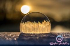 misterybubbles_00125